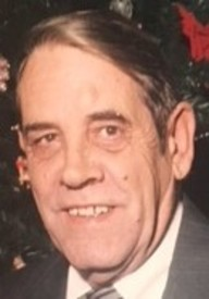 James Jimmy Arthur Whitaker  August 17 1942  July 24 2019 (age 76)