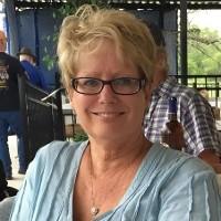 Janie Preston Murray  June 11 1950  July 23 2019