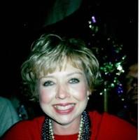 Jay Lynne Stuart  April 5 1962  July 25 2019