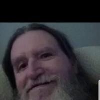 Jeffrey Meyer  November 27 1955  July 25 2019