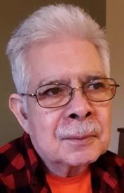 Jesus Santiago  December 20 1948  July 25 2019 (age 70)