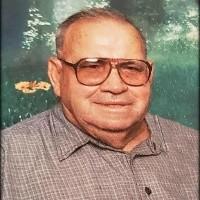 Jimmy Weatherford  December 03 1935  July 25 2019