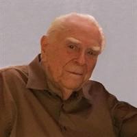 John J Jack Cavanaugh  July 27 1923  July 26 2019