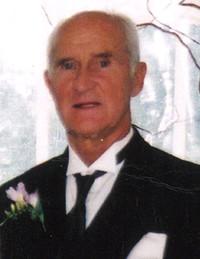 John Jack Joseph Christy  January 28 1930  July 17 2019 (age 89)