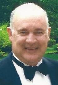 Joseph Michael McFadden  May 08 1956  July 25 2019