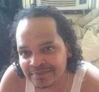 Josue Antonio Rios  January 31 1977  July 17 2019 (age 42)
