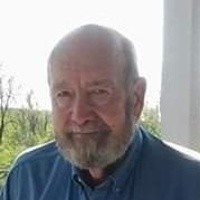 Juell Ray Moad  January 04 1941  July 25 2019