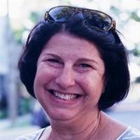 Kathy Schulze Mahoney  January 7 1963  July 24 2019