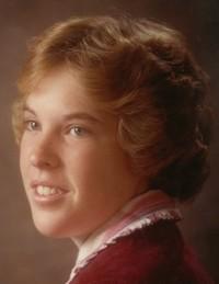 Kelly Lynn Bradford Bechtol  September 29 1965  July 25 2019 (age 53)