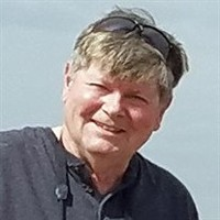Lawrence Emmons  March 19 1947  July 25 2019