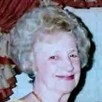 Lily Mae Depew  February 25 1933  July 11 2019