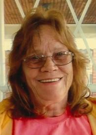 Linda S Hedge  January 12 1948  July 24 2019 (age 71)