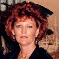 Mary Ann Eason  April 05 1945  July 25 2019