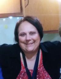 Mary Jo Cordes  July 2 1953  July 22 2019 (age 66)