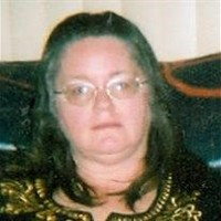 Nadine Marie Partain  March 11 1953  July 19 2019