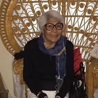 Norma T Woods  June 6 1930  July 14 2019