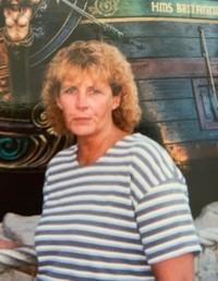 Rhonda Viers  September 24 1953  July 25 2019 (age 65)