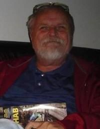 Richard Dick Markowski  September 2 1949  July 23 2019 (age 69)