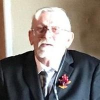 Richard Lee Danhausen  April 14 1947  July 24 2019