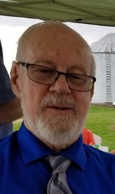 Robert C Arbuckle  March 7 1932  July 25 2019 (age 87)