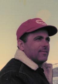 Robert Davis Stone  May 28 1928  July 22 2019 (age 91)