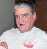 Robert H Olson  December 12 1939  July 25 2019 (age 79)