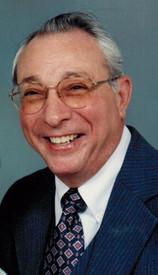 Robert Herman  September 2 1935  July 23 2019 (age 83)