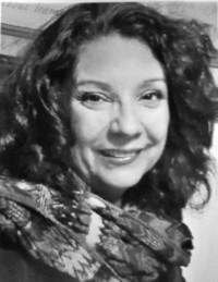 Sally Ann Hanni Chapin  April 27 1960  July 23 2019 (age 59)