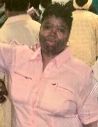 Saundra Rita Winslow  May 29 1949  July 23 2019 (age 70)