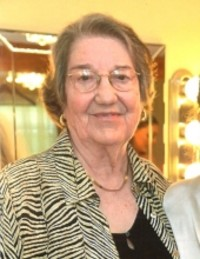 Shirley Elaine Cummings Haile  2019
