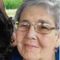 Sonia Olivieri  July 24 2019