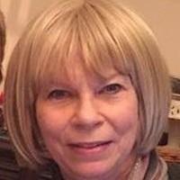 Susan Yuravich  June 9 1951  July 23 2019