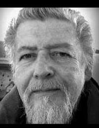 Thomas Mulligan  June 27 1951  July 16 2019 (age 68)