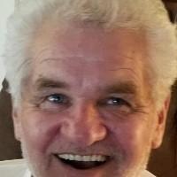 Vernon Joseph Richards  June 08 1945  July 24 2019