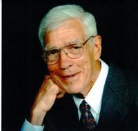 William J Heinz  July 24 2019