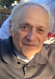 Anton Bud Weber Jr  July 30 1940  July 25 2019 (age 78)