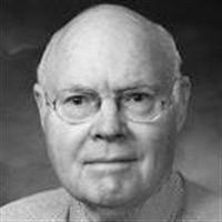 Arnold Harrison Green  July 2 1940  July 24 2019