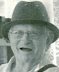 Buford Ivan Eller  September 17 1931  July 26 2019 (age 87)
