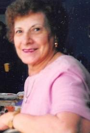 Carmela Millie Calandriello  October 15 1919  July 25 2019 (age 99)