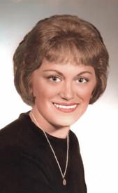 Carol F Hemming  May 12 1946  July 24 2019 (age 73)