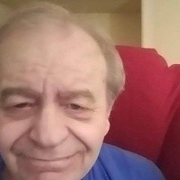 Charles Norman Gilliland  May 17 1947  July 25 2019