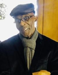 Clarence James Mahan Sr  May 18 1948  July 22 2019 (age 71)