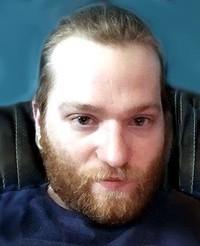 Cory T Davner  January 23 1991  July 21 2019 (age 28)