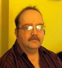 David J Block Sr  November 7 1961  July 23 2019 (age 57)