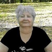 Doris G Simpson  August 2 1942  July 25 2019