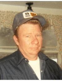 Earl Wayne Fagg  February 4 1945  July 17 2019 (age 74)