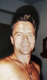 Floyd Edward Doyle  November 11 1962  July 22 2019 (age 56)