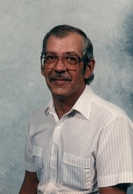 Frederic Colvin  August 22 1946  July 26 2019 (age 72)