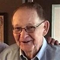 Fredrick Rader Wright  November 6 1926  July 25 2019