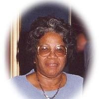 Helen P Jones  November 10 1927  July 24 2019